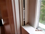 common-window-defect-counterbalance-springs-are-loose-permitting-the-window-to-fall-shut