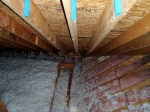 spliced-rafters-have-sagged