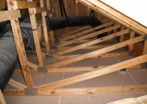 almost-400-square-feet-of-insulation-was-missing-in-this-new-home