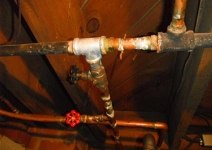 galvanic-corrosion-where-copper-was-connected-directly-to-galvanized-pipe