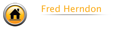 Fred Herndon Home Inspections
